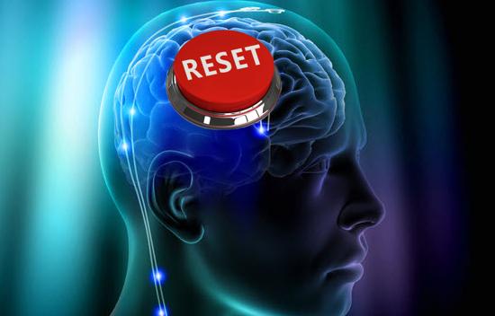 Ruckus Reset