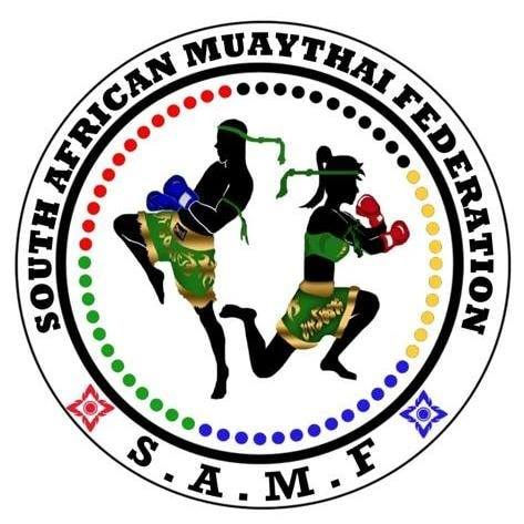 Ruckus Muaythai