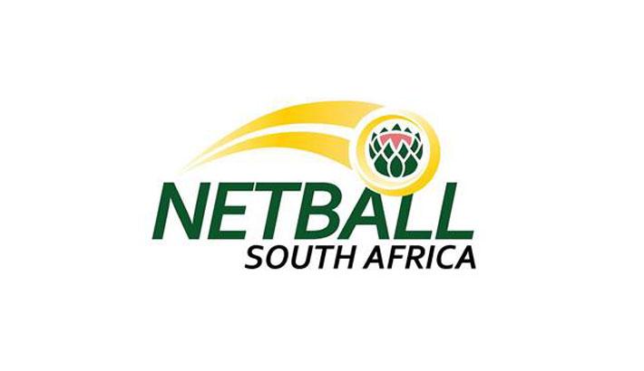 Ruckus Netball SA