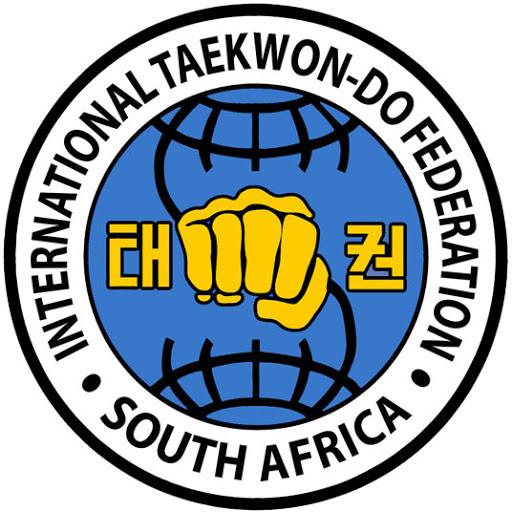 Ruckus Taekwondo SA