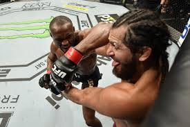 Ruckus UFC 251