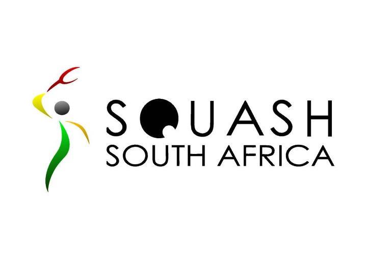 Ruckus Squash SA